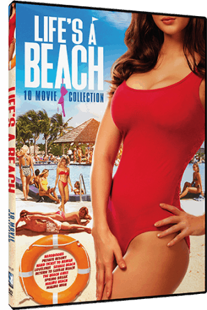 https://andersonvision.com/wp-content/uploads/2017/05/lifes-a-beach-dvd.png