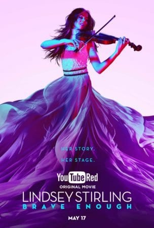 https://andersonvision.com/wp-content/uploads/2017/05/lindsey-stirling-brave-enough-youtube-red-poster.jpg