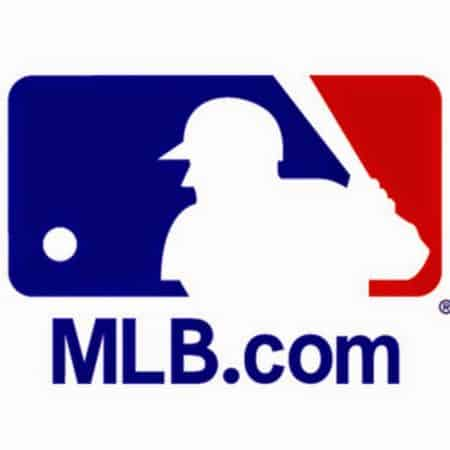Major League Baseball Series Come to DVD this Spring 5