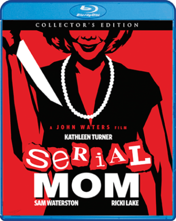 https://andersonvision.com/wp-content/uploads/2017/05/serial-mom-blu-box.png