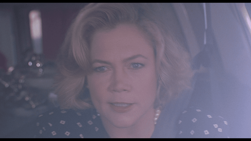 SERIAL MOM: COLLECTOR'S EDITION 7
