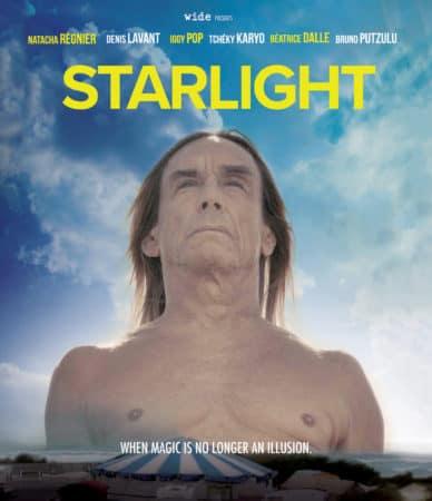 STARLIGHT 3