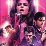 STREETS OF FIRE: COLLECTOR'S EDITION 20