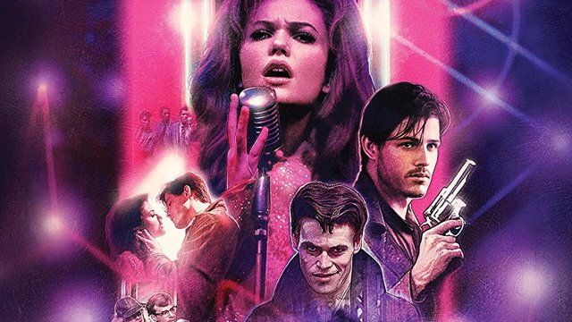 STREETS OF FIRE: COLLECTOR'S EDITION 7
