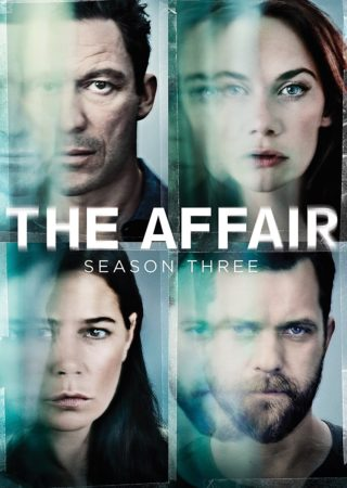 AFFAIR, THE: SEASON THREE 1