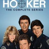 T.J. HOOKER: THE COMPLETE SERIES 18
