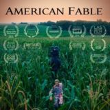 AMERICAN FABLE 17
