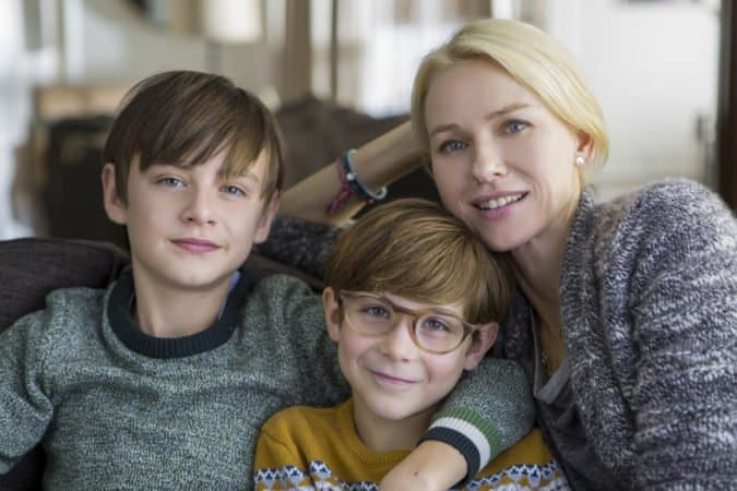 THE BOOK OF HENRY - Jaeden Lieberher Stars in TWO NEW CLIPS! 4