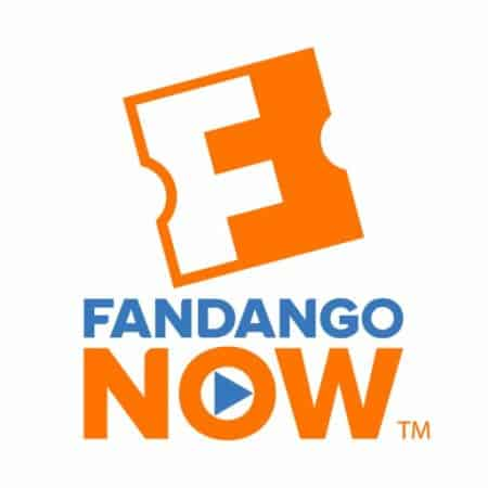 FandangoNOW is celebrating the 4th on the 4th 7