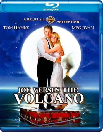 JOE VERSUS THE VOLCANO 4