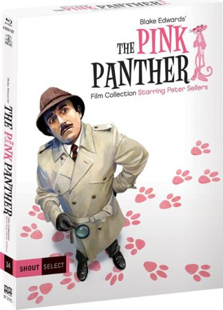 https://andersonvision.com/wp-content/uploads/2017/06/pink-panther-collection-blu.jpg