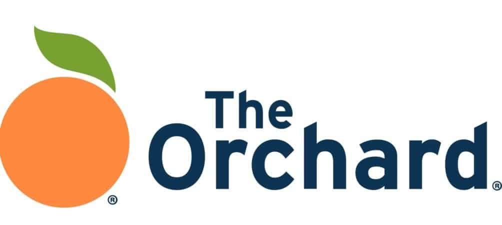 https://andersonvision.com/wp-content/uploads/2017/06/theorchard-logo.jpg