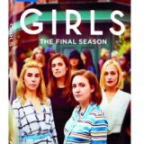 GIRLS: THE FINAL SEASON 21