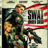 S.W.A.T.: UNDER SIEGE 24