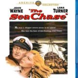 SEA CHASE, THE 16