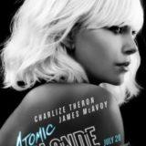 ATOMIC BLONDE 18