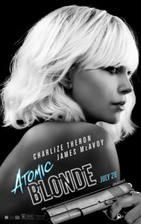 https://andersonvision.com/wp-content/uploads/2017/07/atomic-blonde-poster.jpg