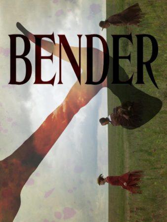BENDER 1