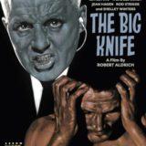 BIG KNIFE, THE 18
