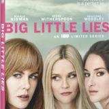 BIG LITTLE LIES 19
