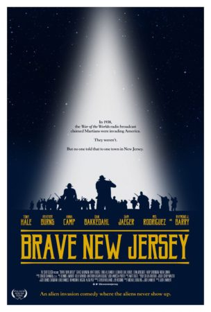 https://andersonvision.com/wp-content/uploads/2017/07/brave-new-jersey-movie.jpg