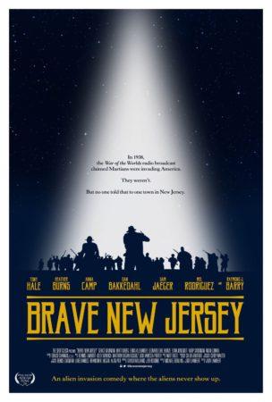 BRAVE NEW JERSEY 7