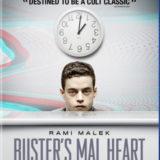 BUSTER'S MAL HEART 23