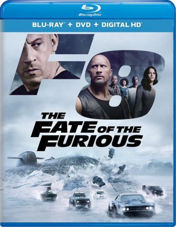https://andersonvision.com/wp-content/uploads/2017/07/fate-of-the-furious-blu.jpg