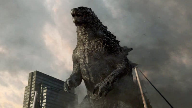 WEEKEND ROUNDUP: GODZILLA GET DOWN, KIDNAP, JACKALS, DUNKIRK, MUSIC BOX ON SHUDDER 5