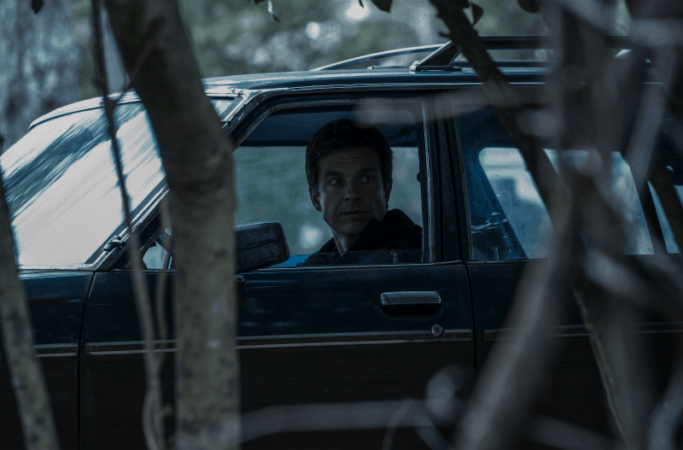 "In ""Ozark"" We Don't Call the Police...Find Out Why In First Official Clip 3"