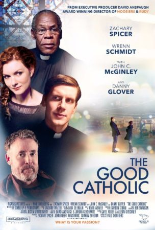 GOOD CATHOLIC, THE 5