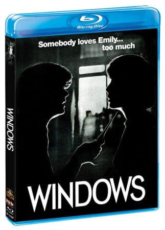 WINDOWS 5