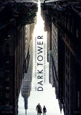 DARK TOWER, THE 50