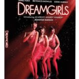 DREAMGIRLS: DIRECTOR'S EXTENDED EDITION 20