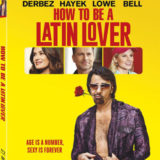 HOW TO BE A LATIN LOVER 18