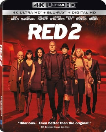 RED 2 (4K ULTRA HD) 3