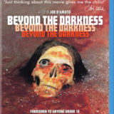 BEYOND THE DARKNESS 22