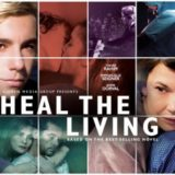 HEAL THE LIVING 24