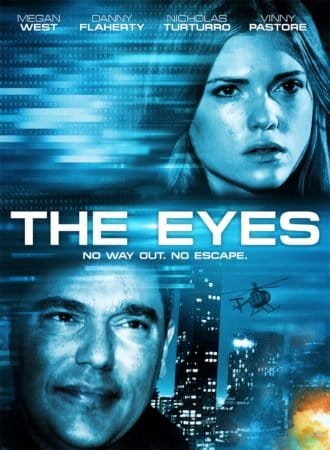 https://andersonvision.com/wp-content/uploads/2017/08/the-eyes-dvd.jpg