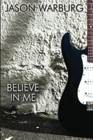 https://andersonvision.com/wp-content/uploads/2017/09/believe-in-me-book.jpg