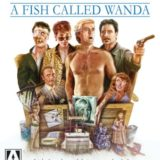 FISH CALLED WANDA, A: SPECIAL EDITION 18