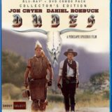 DUDES: COLLECTOR'S EDITION 24
