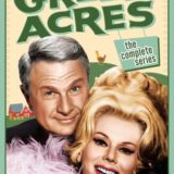 GREEN ACRES: THE COMPLETE SERIES 20