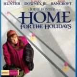 HOME FOR THE HOLIDAYS 22