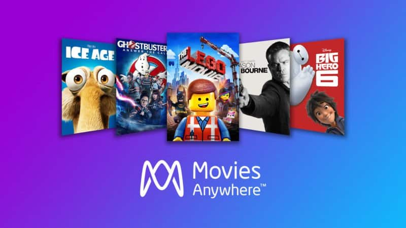 MOVIES ANYWHERE IS HERE TO ENHANCE YOUR OSCAR-NOMINATED FILM VIEWING 1