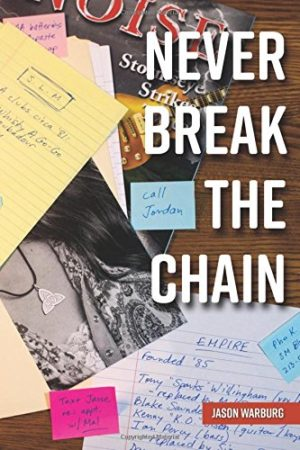 https://andersonvision.com/wp-content/uploads/2017/10/never-break-the-chain-cover.jpg