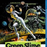 GREEN SLIME, THE 20