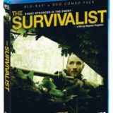 SURVIVALIST, THE (2015) 17
