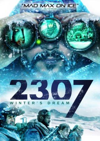 2307: WINTER'S DREAM 15