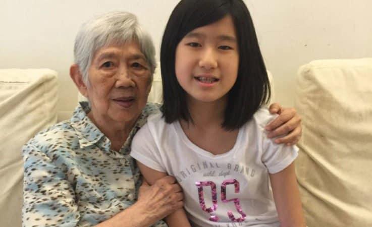 THE AV INTERVIEW: EMMA YANG (TIMELESS APP, THE STEM10) 1